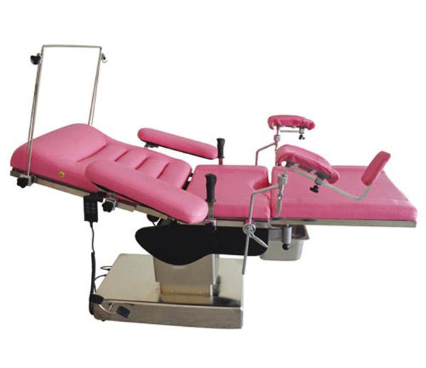 曲靖电动综合手术床