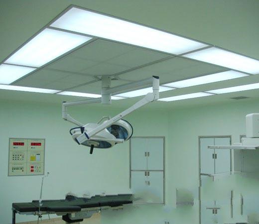 曲靖手术室灯带